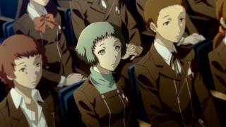 Nonton Persona 3 The Movie 4 Ending Film Subtitle Indonesia Streaming Movie Download