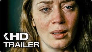 Nonton Girl On The Train Trailer German Deutsch  2016  Film Subtitle Indonesia Streaming Movie Download