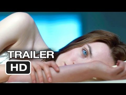 host - Subscribe to TRAILERS: http://bit.ly/sxaw6h Subscribe to COMING SOON: http://bit.ly/H2vZUn Like us on FACEBOOK:http://goo.gl/dHs73. The Host Official Trailer...