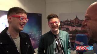 Nonton Joe And Jake   United Kingdom 2016 Film Subtitle Indonesia Streaming Movie Download