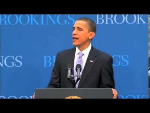 obama jobs - While the nation is slowly recovering from the economic crisis, President Obama says that we need to implement a plan designed to put workers and businesses ...