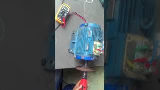pembangkit listrik tenaga magnet