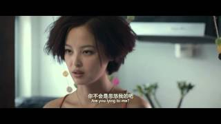 Nonton [ChinaMV] Impossible - 不可思异 | Language: Chinese  | Subtitle: English;Chinese Film Subtitle Indonesia Streaming Movie Download