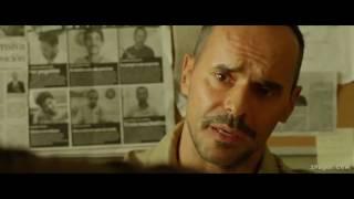 Misfire  2014  Blu Ray in Hindi