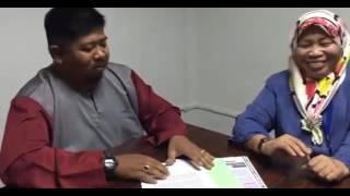Iklan Tv Brunei 3 Video