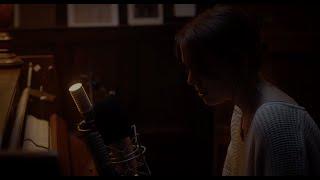 Lizzy McAlpine - Same Boat (live)