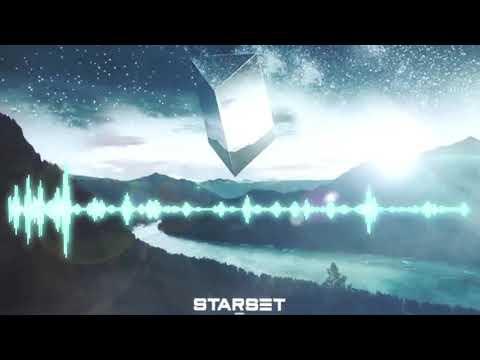 STARSET - Satellite (VMIX)   Original+Acoustic Mix