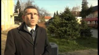 Vijesti - 29 02 2016 - CroInfo