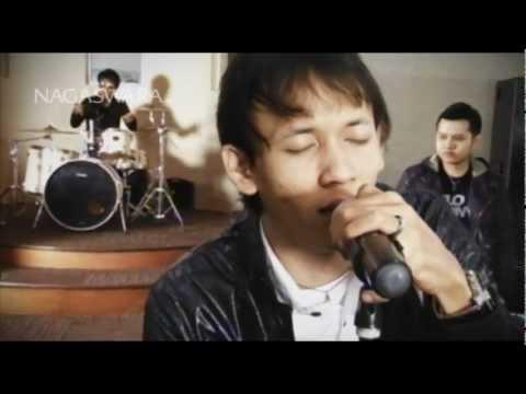 Dadali - Kau Yang Menghilang - Official Video