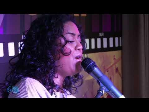 Gospel Clap  avec Alexia Rabé