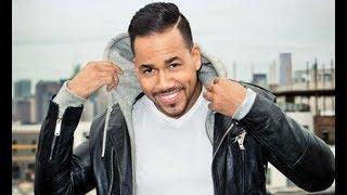 """Romeo Santos otra vez excluido del """"Grammy Latino"""""""