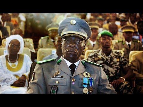 Zimbabwe, Turkey, Iran: How Do Coups Work? (видео)