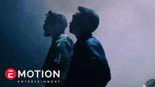Adrian Khalif - Made In Jakarta ft. Dipha Barus (Official Video)