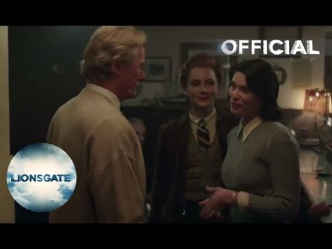 Their Finest (Clip 'Weeping in the Aisle')
