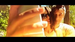 Colonia - Tragovi (Official video)