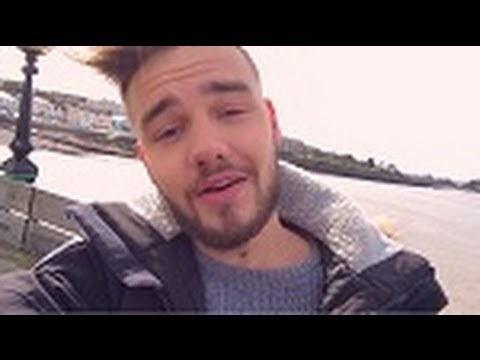 You & I (Fan Video)