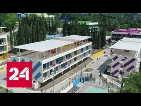 Победа грузинских школьников на конкурсе русского языка обернулась скандалом