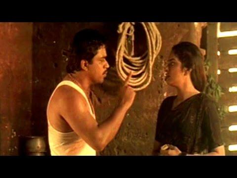 Gentleman Full Movie || Part 10/13 || Arjun, Madhubala