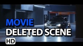 Nonton The Fast And The Furious  Tokyo Drift  2006  Deleted Scenes Film Subtitle Indonesia Streaming Movie Download