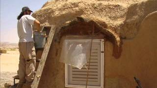 Nonton  8 How To Build A Geodesic Strawbale Dome   The Eves Film Subtitle Indonesia Streaming Movie Download