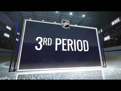 Video: St Louis Blues vs Washington Capitals | NHL | Sep-22-2017 | 19:00 EST