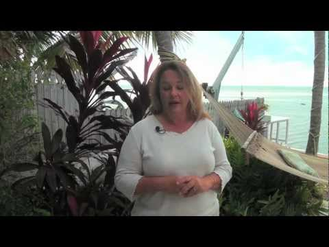 Brandvold Appraisal Services – a Conch Records / KeysVideoDirectory.com Local Service Recognition