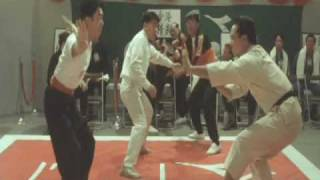 Nonton Fist Of Fury 1991 Music Video Film Subtitle Indonesia Streaming Movie Download
