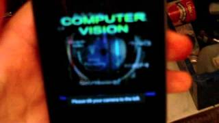 Computer Vision Computer Sight YouTube video