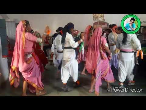 Video aadiwasi girls dance bhagwanpura download in MP3, 3GP, MP4, WEBM, AVI, FLV January 2017