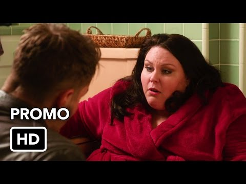 NBC Commercial for This Is Us (2016) (Television Commercial)