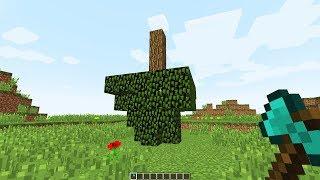 Video Minecraft but it might be cursed MP3, 3GP, MP4, WEBM, AVI, FLV Agustus 2019