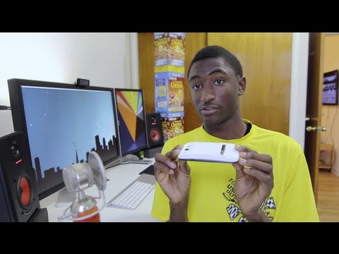 jailbreaking - What is rooting? How do you root your phone? It's all here! All about rooting: http://en.wikipedia.org/wiki/Android_rooting The SuperNexus Project: http://yo...