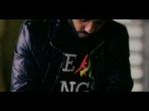 Arguments - This is the official video for 'Arguments' by Protoje from the album