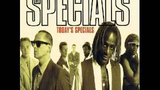 Nonton The Specials- Today's Special (Full Album) Film Subtitle Indonesia Streaming Movie Download