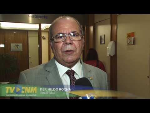 1% do FPM: Tesouro levará pauta a análise jurídica