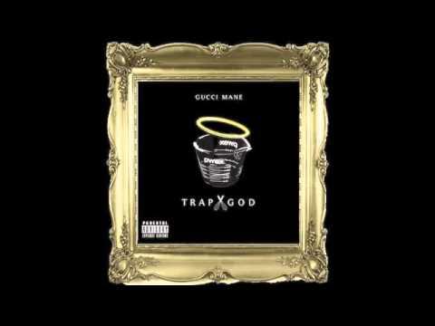Gucci Mane feat Future - Fuck The World [Trap God]