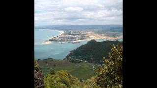 Whangarei New Zealand  city pictures gallery : Whangarei New Zealand