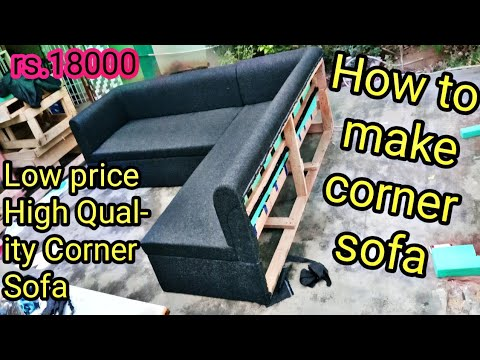 how to make corner couch u shaped sofa left hand corner sofa modern corner sofa sofa set best model
