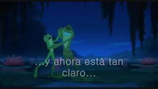 Video Ne-Yo - Never Knew I Needed (Traducida Español) MP3, 3GP, MP4, WEBM, AVI, FLV Januari 2019