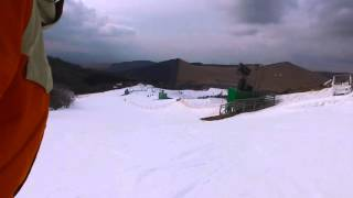 Oh it's a OITA [17 skiingground]