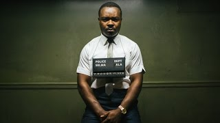 Nonton Selma  2014  Trailer  Deutsch Film Subtitle Indonesia Streaming Movie Download