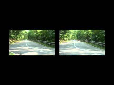 Fiat 126 vs. Formula F1.26 - MREC Bratrušov 2013