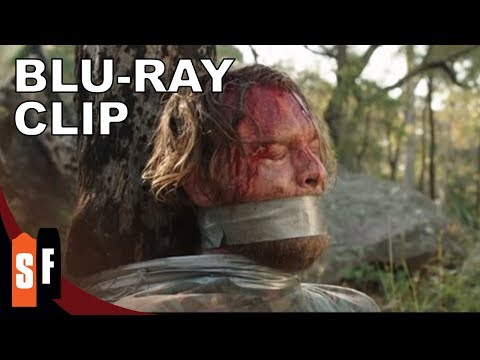 Killing Ground (2017) - Clip 3: Target Practice (HD)