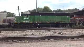 Lenexa (KS) United States  City new picture : Trains Lenexa, KS, Shawnee, KS Kansas City, KS/MO Saturday 09/05/2015
