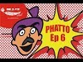 Phatto Naved Funny Mirchi radio