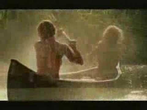 Budweiser Nudisten Camp – Bier Werbespot / Beer Commercial
