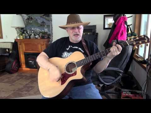 The Cheatin Kind Music Profile Bandmine