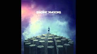 Imagine Dragons - America (Night Vision Deluxe Edition)