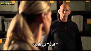Video One Shot One Life 2012 كامل ومترجم MP3, 3GP, MP4, WEBM, AVI, FLV Januari 2019