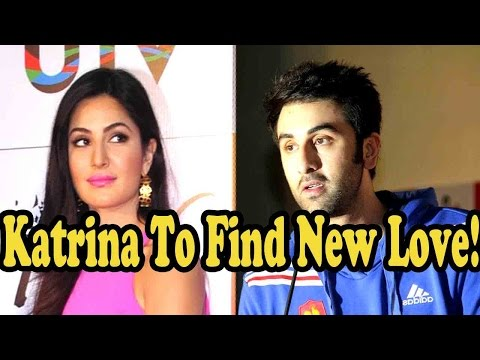Katrina Kaif Speaks Up On Finding Love Again After